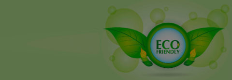 Asociación Española del Ozono