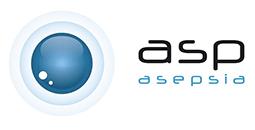 Asp Asepsia, miembro de la Asociación Ozono España