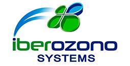 Empresa Asociada Iberozono Systems