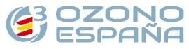 Asociación Ozono España