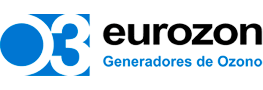 Eurozon - Miembro Asociación Española del Ozono