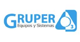 Gruper - Asociada a Asociación Ozono España