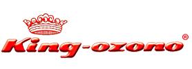 King Ozono - Empresa Asociada Asociación Española del Ozono