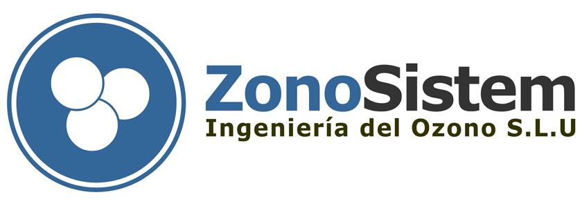ZonoSistem - Empresa asociada a la Asociación Española del Ozono