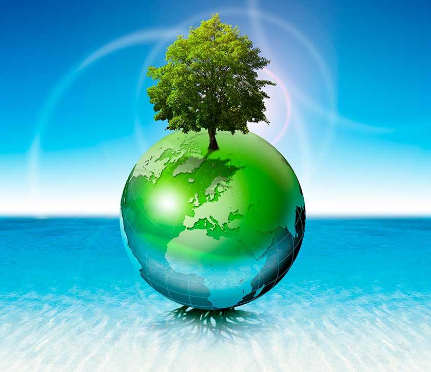 Quienes somos - Asociación Ozono España