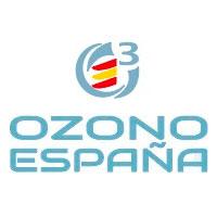 Asociación Ozono España - Asociación Española del Ozono