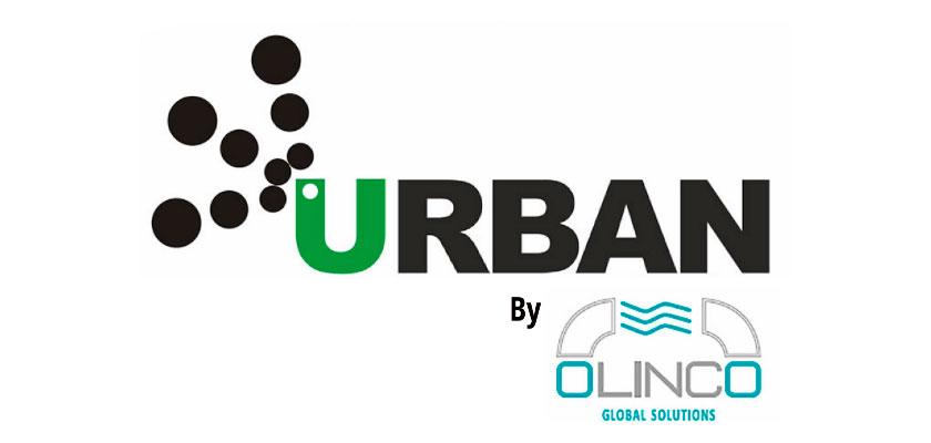 Urban by Olinco Global Solutions miembro Asociación Ozono España