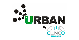 Urban by Olinco Global Solutions